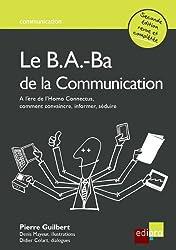 Le B.a-Ba de la communication