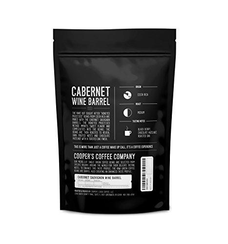 Buy cabernet sauvignon under 30