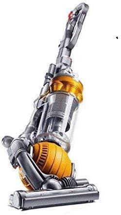 Aspiradora vertical Dyson DC25 Ball All-Floors (reacondicionado ...