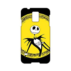 The Nightmare Before Christmas 3D Phone Case for Samsung S5