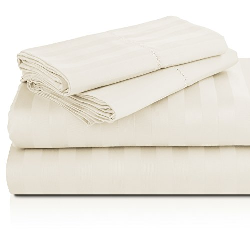 luxor-linens-lorenzo-luxurious-1000-thread-count-100-mercerized-egyptian-cotton-4-piece-striped-shee