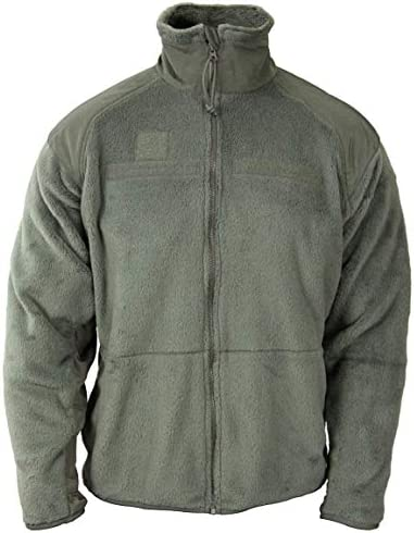 Polartec US Military Army Thermal Pro Gen III 3 Cold Weather