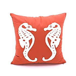 41OUrrf6rYL._SS300_ 100+ Coastal Throw Pillows & Beach Throw Pillows
