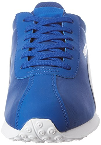 Training Adults' Blue Football Turin Puma Unisex Nl wBcOqX410