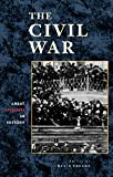 The Civil War, Karin Coddon, 0737713119