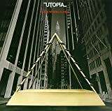 Oops! Wrong Planet by Utopia