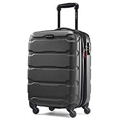 Image of the product Samsonite Omni PC that is listed on the catalogue brand of Samsonite.