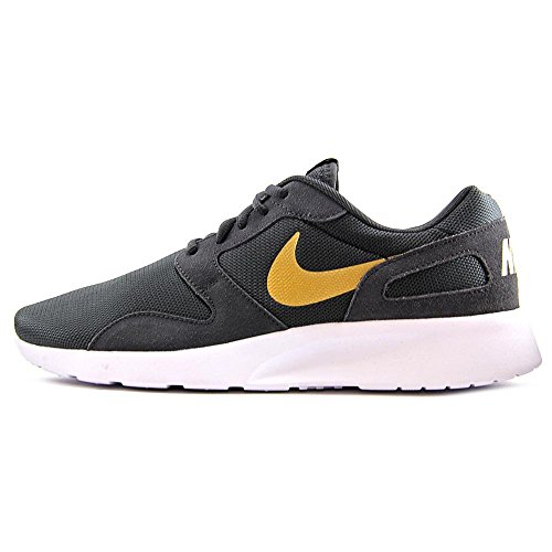 Heathr Nike Para Kaishi Red university Charcoal Zapatillas Mujer qnwvpZ1