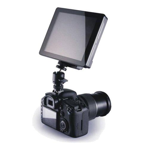 CowboyStudio LCD画面LCD画面の監視をDSLRカメラ   B005G2HWHQ