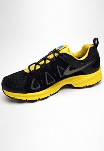 Nike Air Alvord 10 GTX - Zapatillas de Atletismo y Running para ...