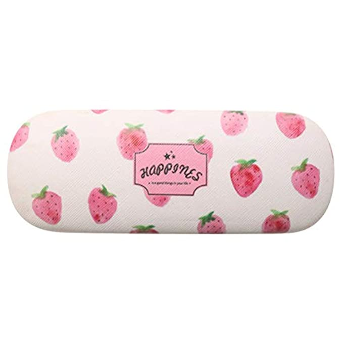 A strawberry l the best amazon price in savemoney