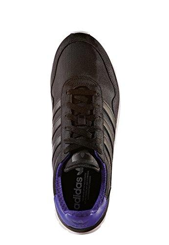 Diffrentes Sport negbas Negbas Chaussures Homme De Adidas Pour Tinene Haven Couleurs zCnqYtzw48