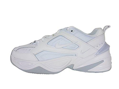 Femme Tekno Wm2k Sneakers Nike Basses XfxaHn7