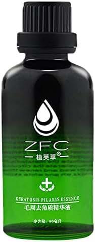 SUSSMAI Facial Skin Care Face Mask Sheet Pack Essence Collagen Moisture - Circumferential Exfoliating Serum Exfoliating 1 Bottle 135g