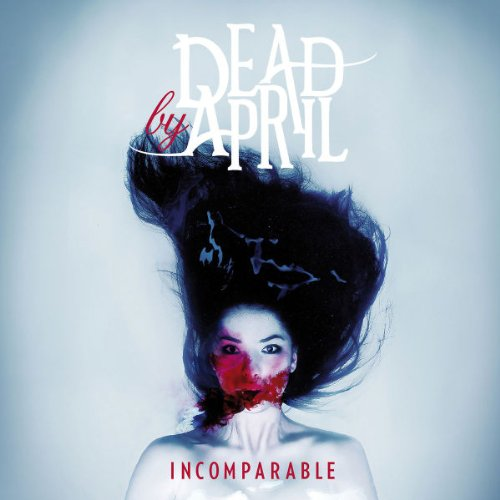 Dead by April - Incomparable (CD)
