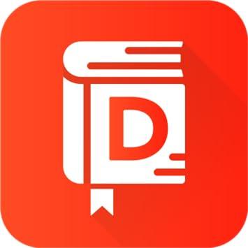 Amazon Com Good Translate All Dictionary Word Definition
