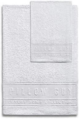 Pillow Guy Regular discount - Over-Sized Hand and Turkish Ultra-Cheap Deals Blen Bath Fiber Towel