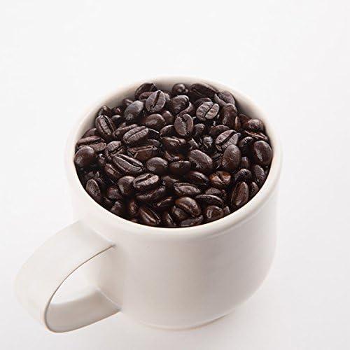 アイス用コーヒーレギュラー コーヒー粉 1kg /アロ(12袋)