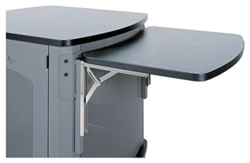 Spectrum Industries 55140ID Shelf -
