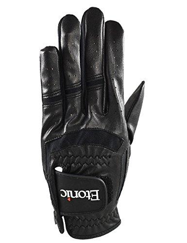 Etonic Stabilizer F1T Sport Mlh Gloves, Cadet Medium/Large, ()