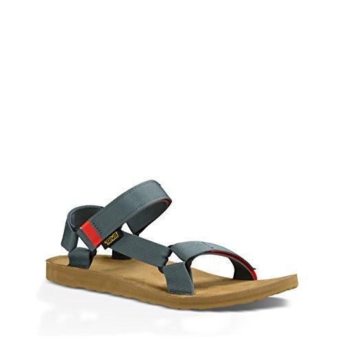 Original Sandal Universal M All Men's Import It Backpack Teva SUzpGVqM