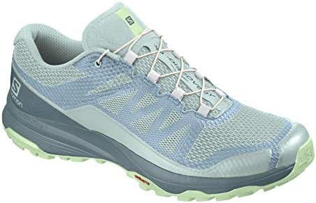 Salomon XA Discovery W, Zapatillas de Trail Running para Mujer: Amazon.es: Zapatos y complementos