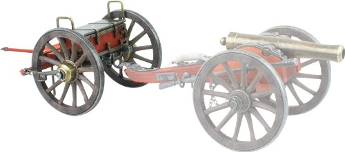 Denix DX492-BRK Civil War Miniature ()