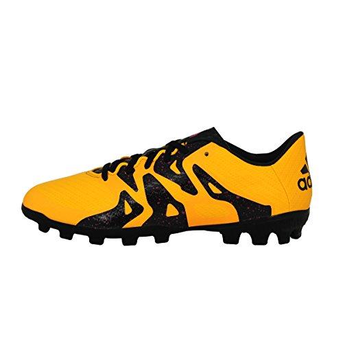 3 B Ag Football Chaussures J 15 Adidas De X Mixte qzCwnU