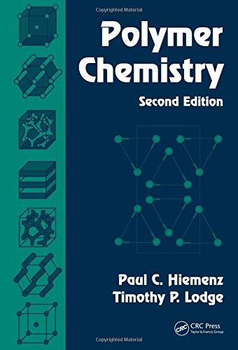 Polymer Chemistry ()