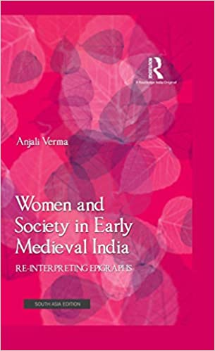 Image result for women and society in early medieval india