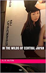 When a young man sets out to explore Japan on his own, he begins an adventure that will alter the course of his life and make Japan forever a part of his future.                                  Starting on Japan's main island of Hon...