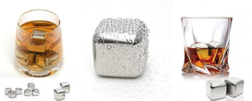 new-whiskey-stones-set-of-6-premium-drink-chilling-stainless-steel-reusable-ice-cubesstainless-steel