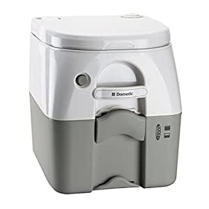 Amazon.com: Dometic 5 Gallon(W 301097506 970 Series