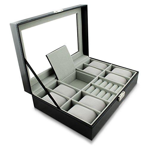 venkon archive seite 4 von 6 schmuckaufbewahrung. Black Bedroom Furniture Sets. Home Design Ideas