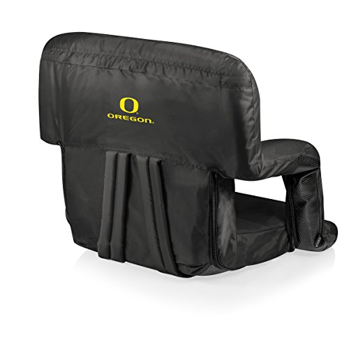 oregon ducks stadium seat - 4