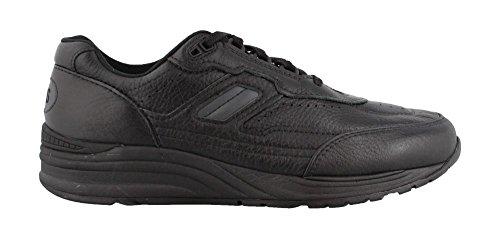 Sas Mens, Voyage Chaussures De Marche Noir 9 N