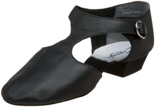 Capezio Women's 321 Pedini Shoe