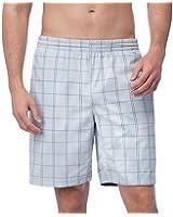 Fila Men's Turn On Me Reversible Shorts