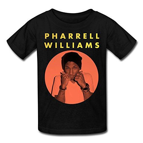 woobe-teen-pharrell-williams-g-i-r-l-t-shirts-for-boys-girls