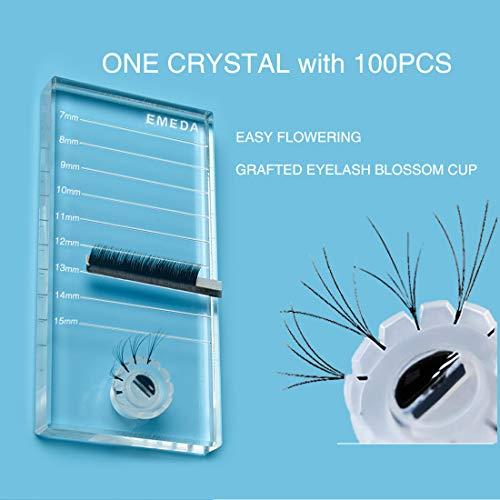 Eyelash Extension Supplies Lash