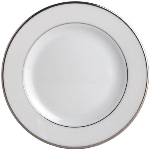 Bernardaud Cristal Bread & Butter Plate