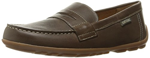 Geox Fast 21 Loafer Toddler product image