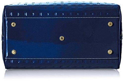 Arcadia Bolso bandolera, Oceano (Azul) - 2035