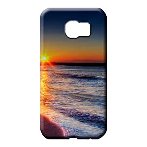 samsung galaxy s6 First-class High Grade For phone Fashion Design mobile phone shells cell phone wallpaper pattern