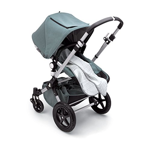 Bugaboo Cameleon3 Kite Special Edition