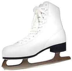 American Athletic Shoe Women's Tricot Li...
