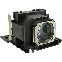 SpArc Bronze Panasonic ET-LAV400 Projector Replacement Lamp Housing