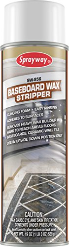 sprayway-sw856-baseboard-cleaner-and-wax-stripper-19-oz