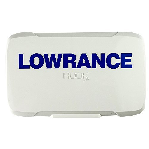Lowrance 000-14174-00 5
