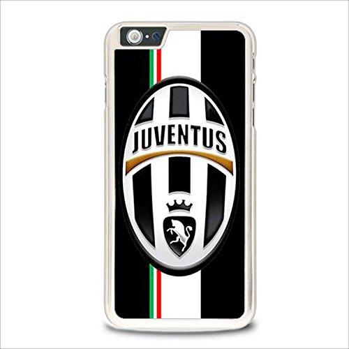 Coque,Juventus Fc Case Cover For Coque iphone 5 / Coque iphone 5s